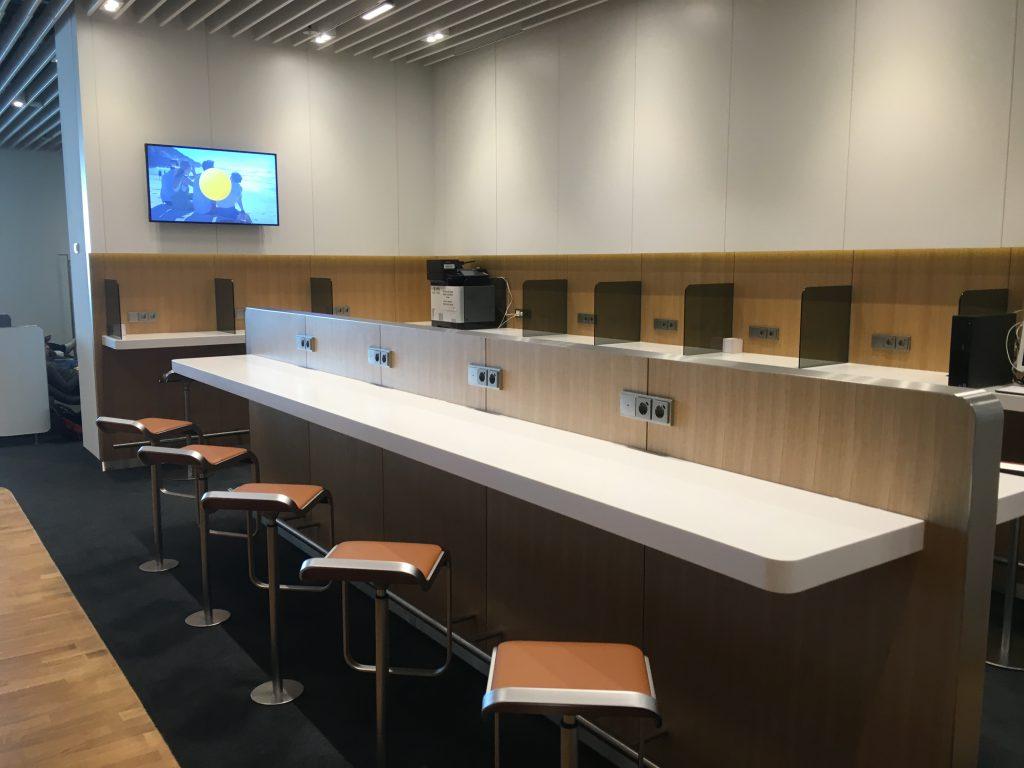 Lufthansa_Business_Lounge_MUC-1