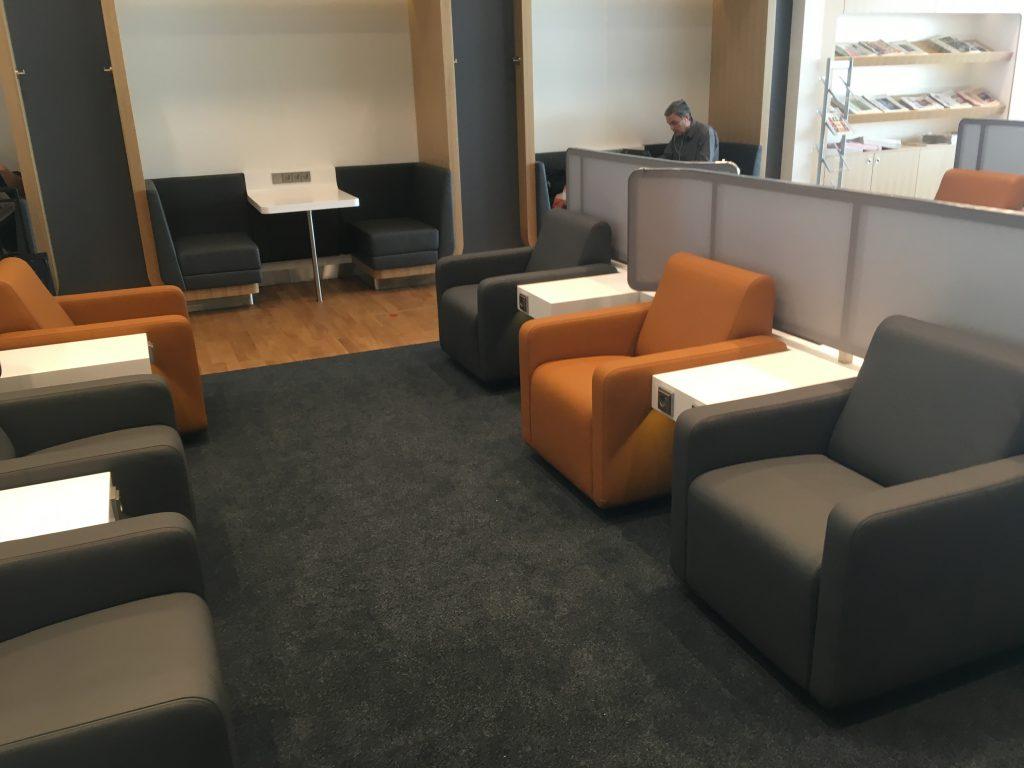 Lufthansa_Business_Lounge_MUC-2