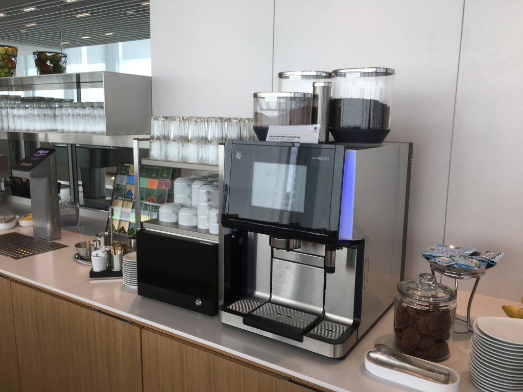 Lufthansa_Business_Lounge_MUC-8