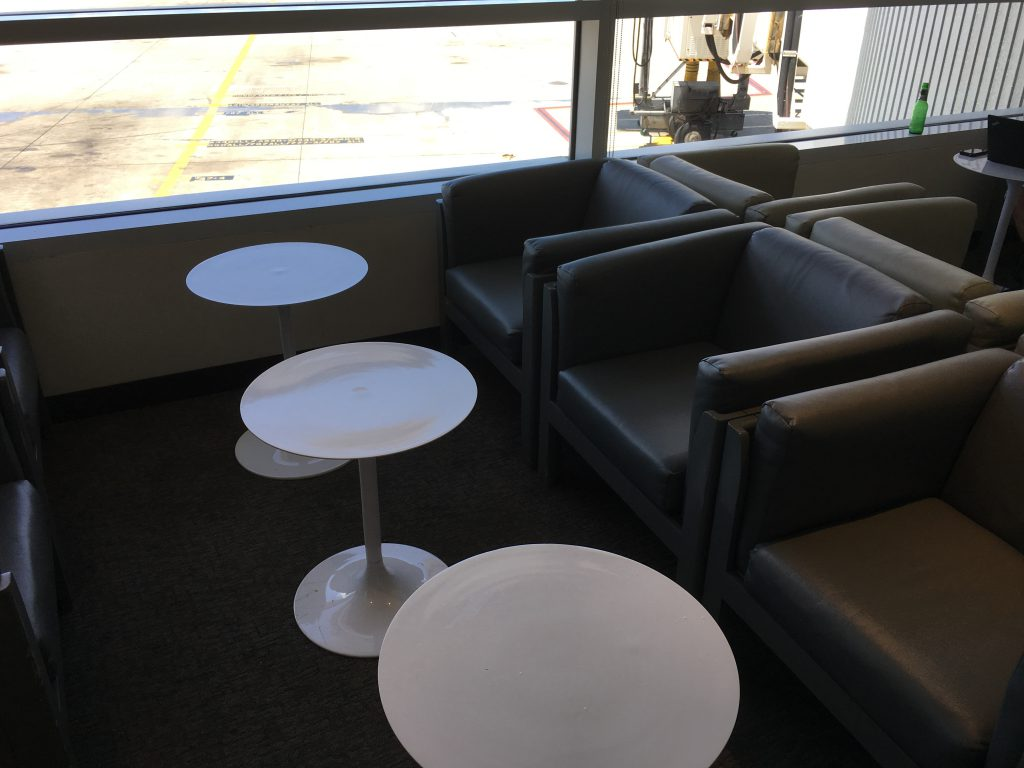 Air_France_Lounge_ORD-3