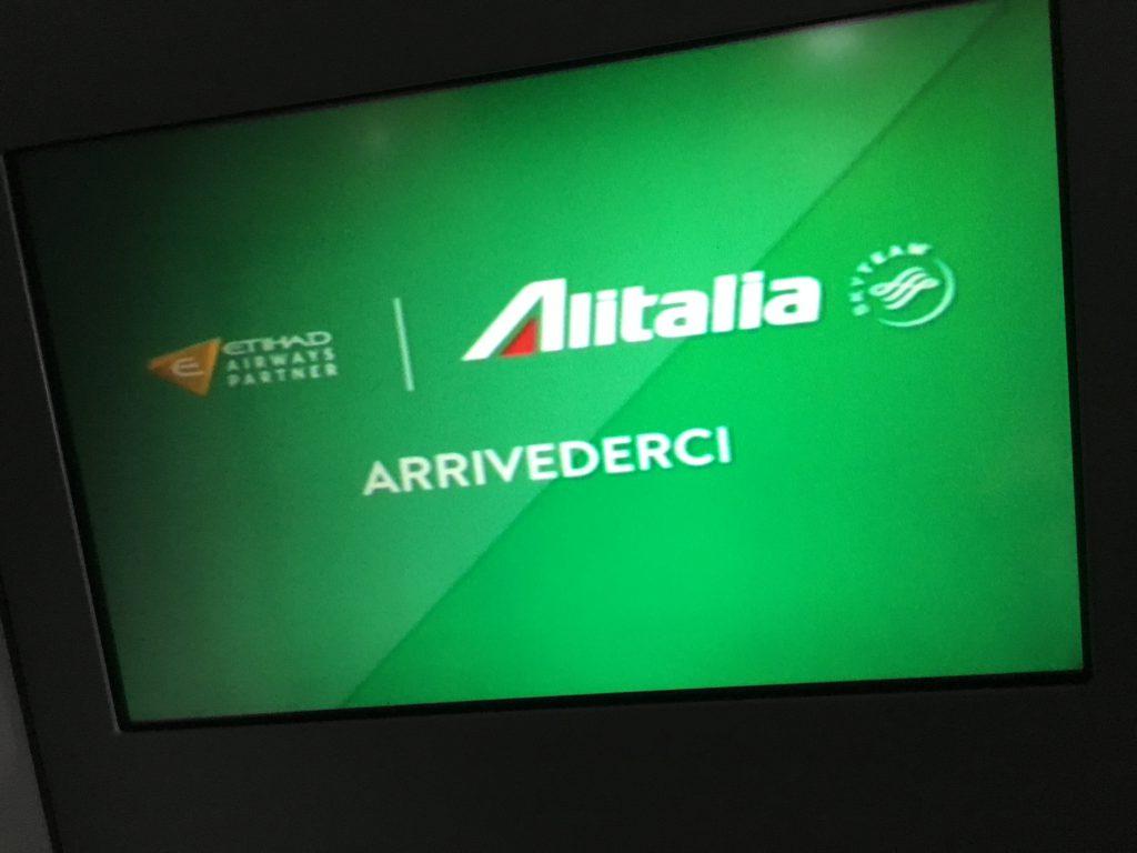 alitalia_business_class_a330_ord_fco-82