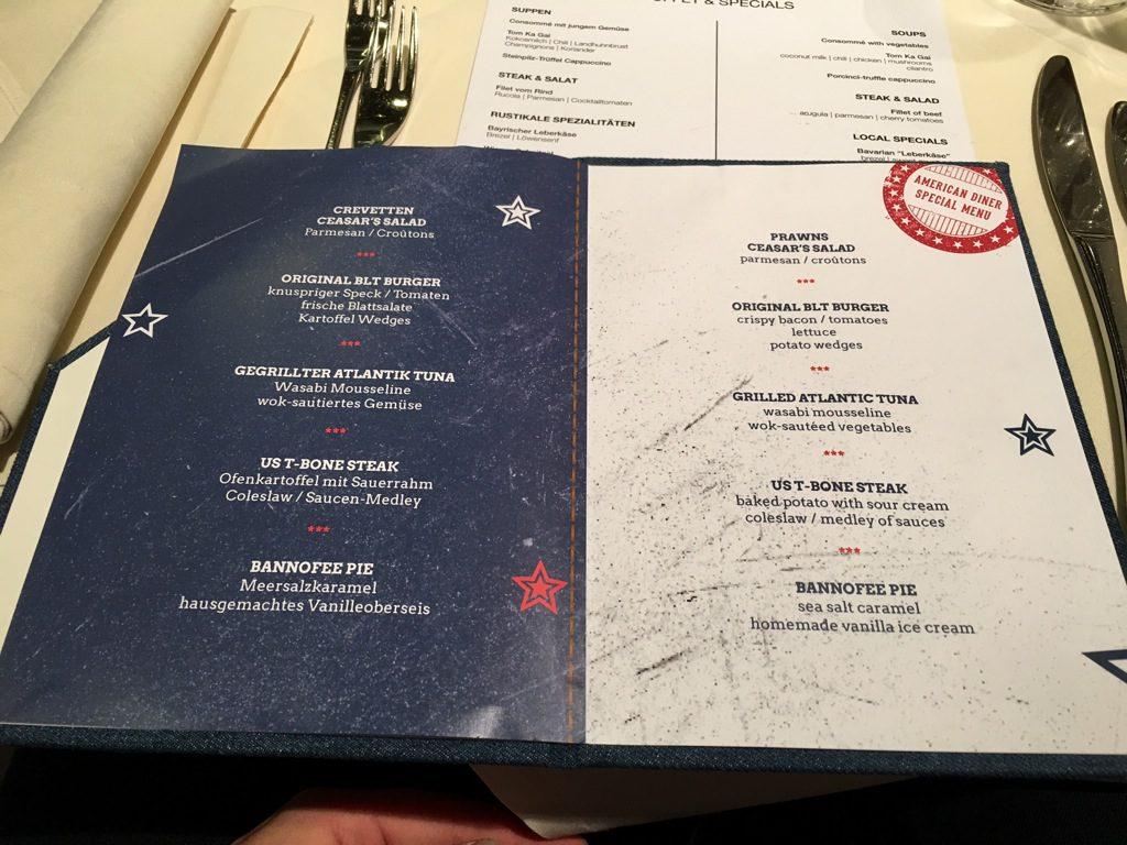 first_class_terminal_american_dinner-6