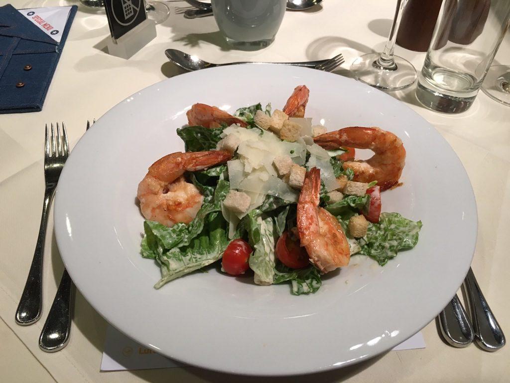 first_class_terminal_american_dinner-7