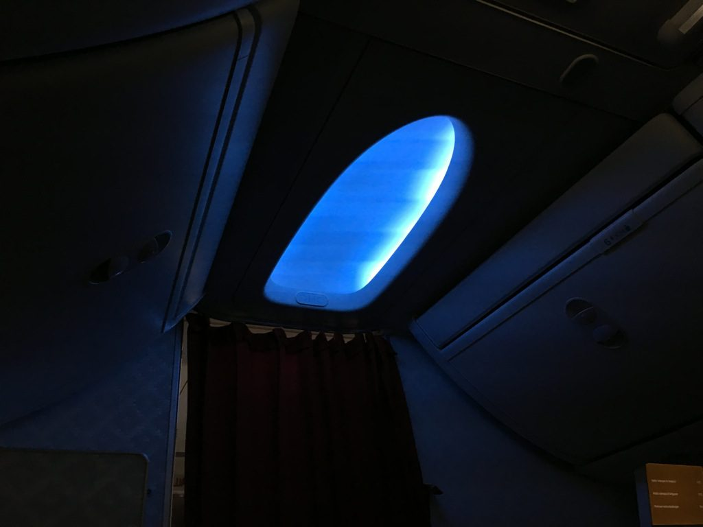 garuda_indonesia_business_class_boeing_737-34