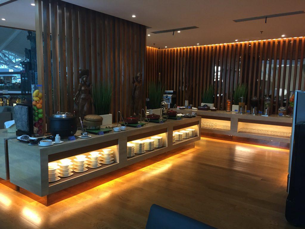 garuda_indonesia_lounge_bali-5