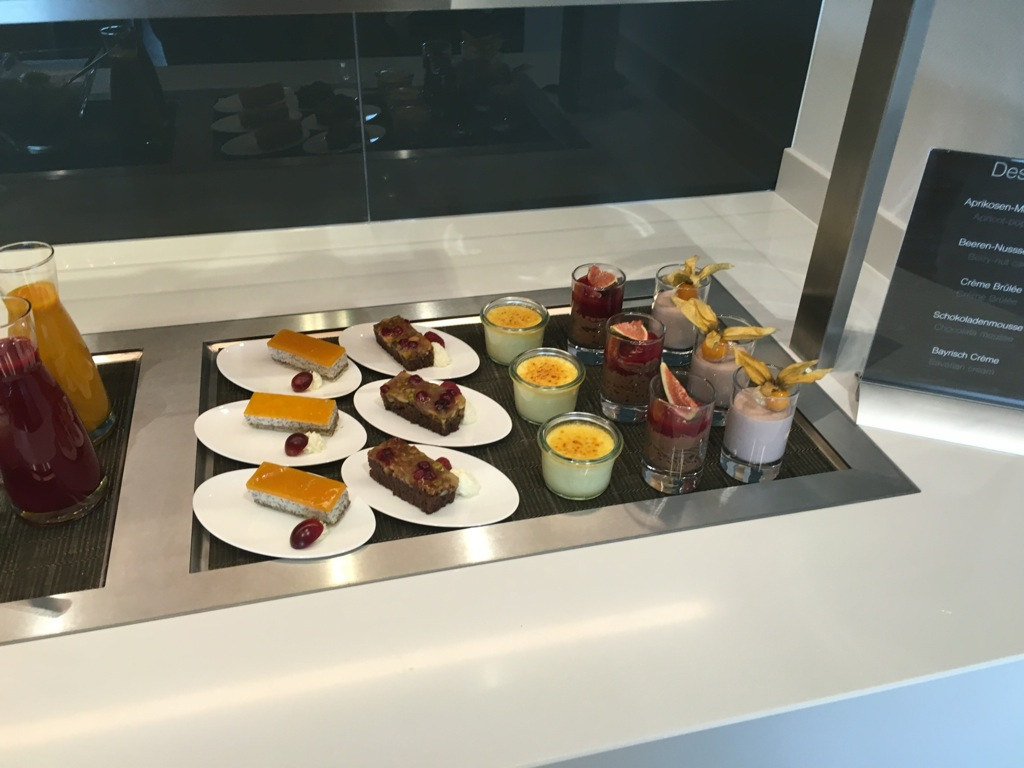 lufthansa_first_class_lounge_muc_satellit-23