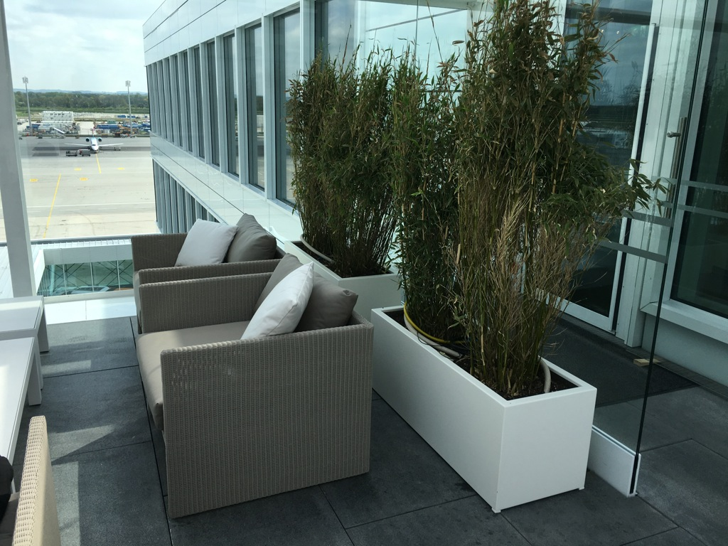 lufthansa_first_class_lounge_muc_satellit-30