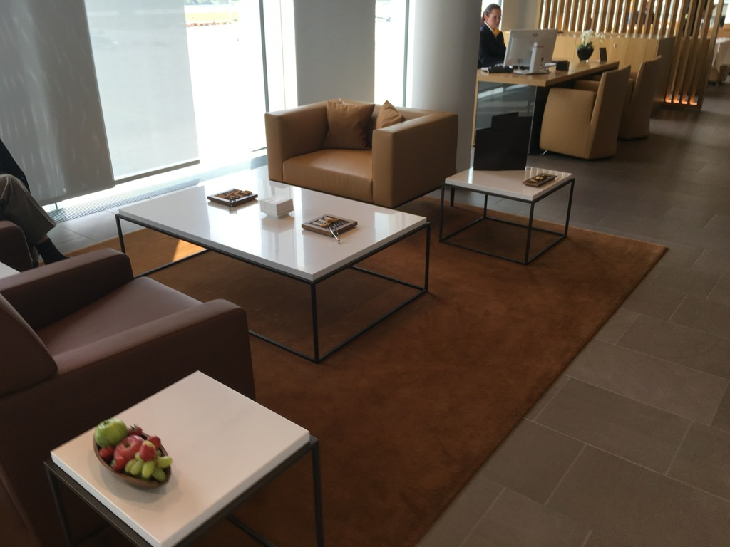 lufthansa_first_class_lounge_muc_satellit-8