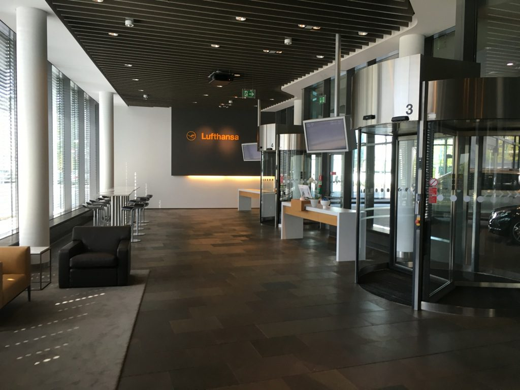 lufthansa_first_class_terminal_frankfurt-16