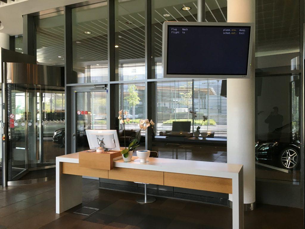 lufthansa_first_class_terminal_frankfurt-17