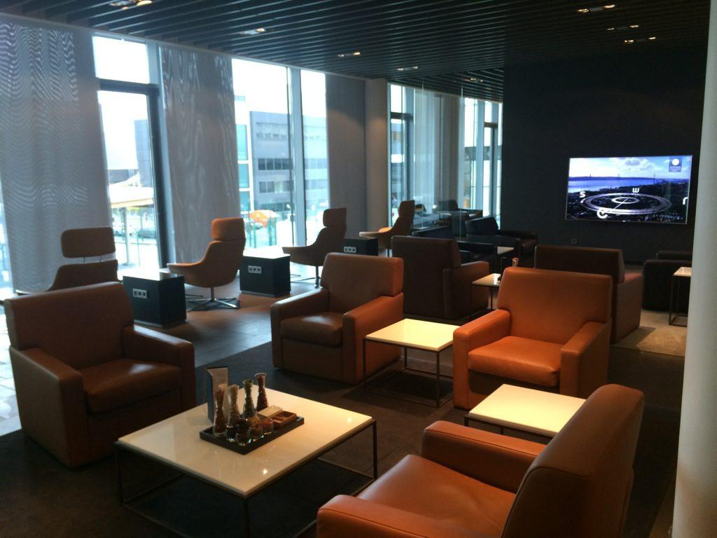 lufthansa_first_class_terminal_frankfurt-63