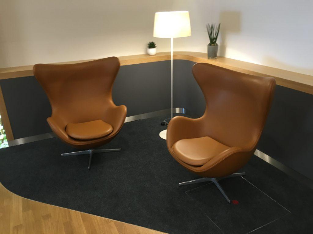Lufthansa_Senator_Lounge_MUC_Satellit_Schengen-1