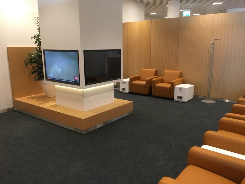 Lufthansa_Senator_Lounge_MUC_Satellit_Schengen-20