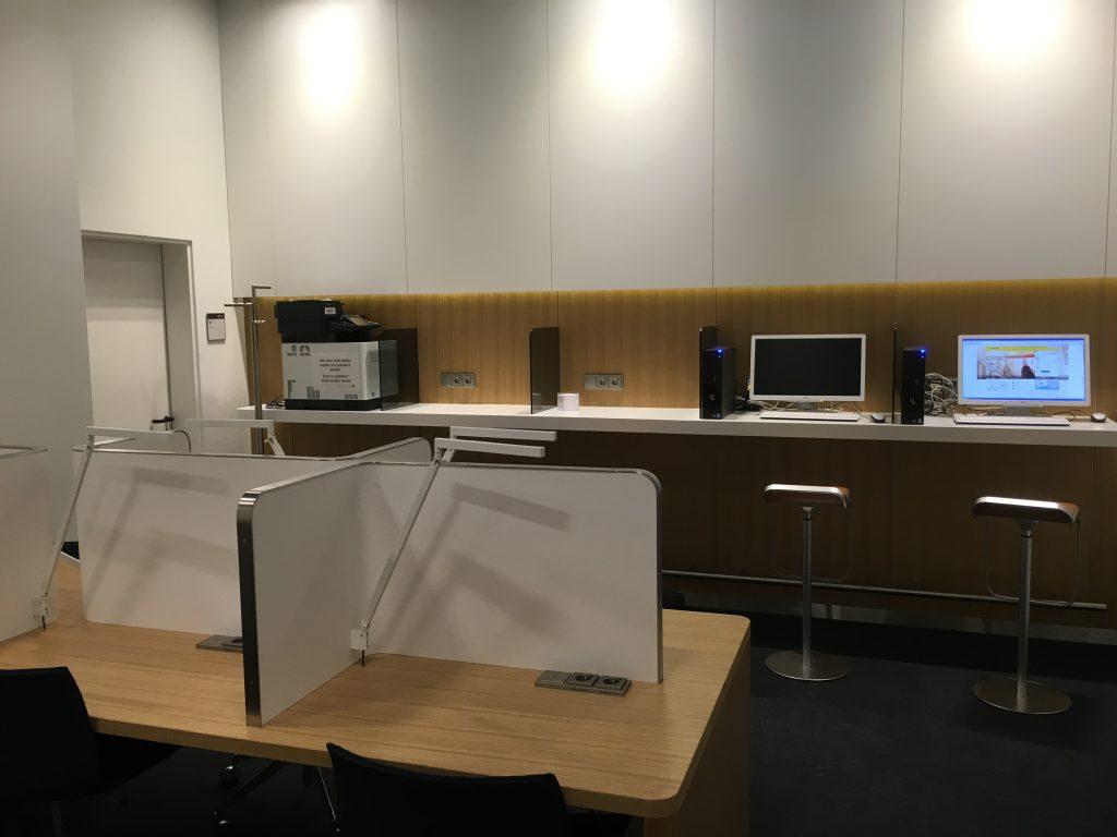 Lufthansa_Senator_Lounge_MUC_Satellit_Schengen-22