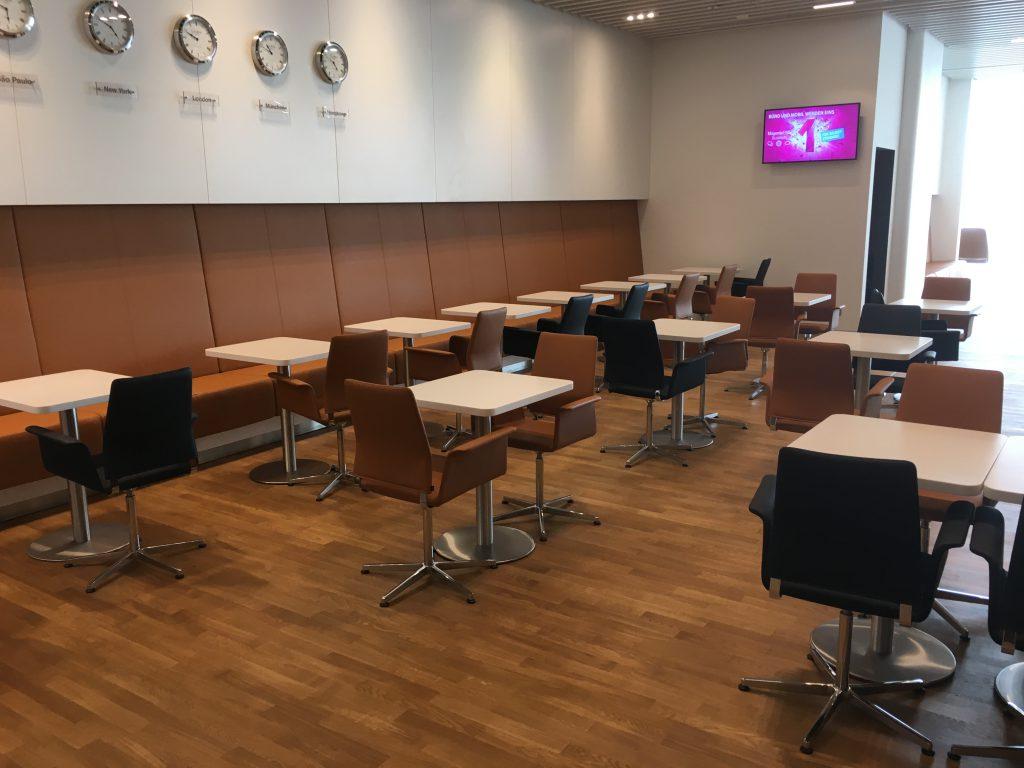 Lufthansa_Senator_Lounge_MUC_Satellit_Schengen-4