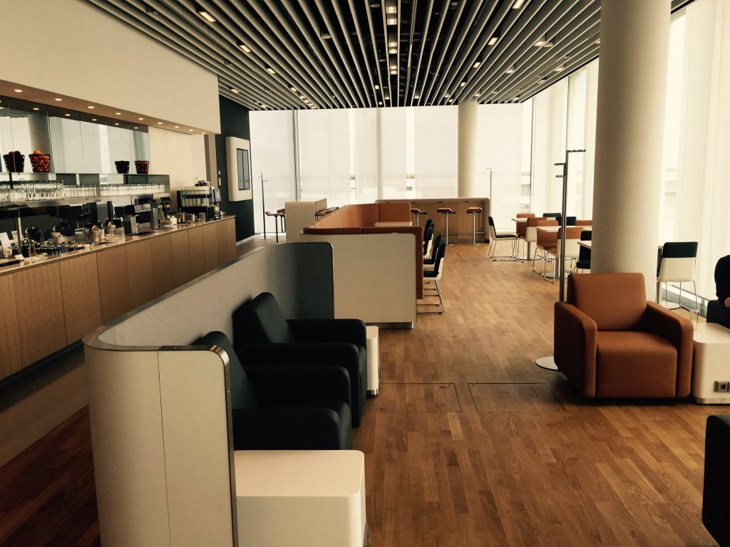 MUC-Lufthansa_Business_Lounge_Satellit_non_schengen-13