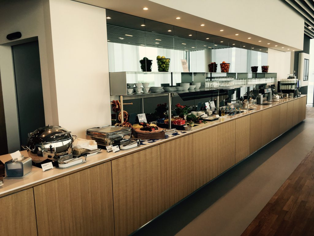 MUC-Lufthansa_Business_Lounge_Satellit_non_schengen-2