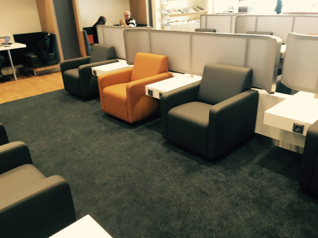 MUC-Lufthansa_Business_Lounge_Satellit_non_schengen-4