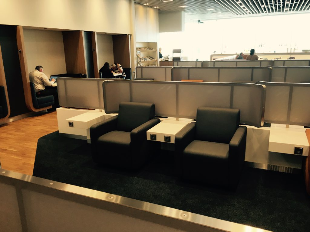 MUC-Lufthansa_Business_Lounge_Satellit_non_schengen-5