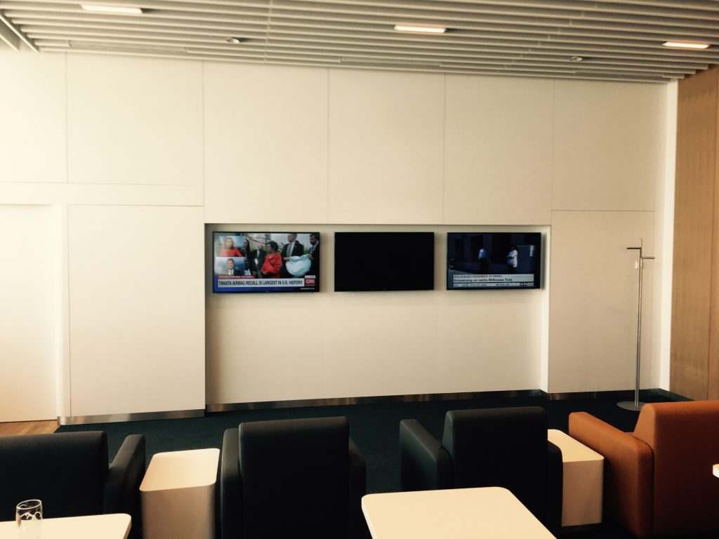 MUC-Lufthansa_Business_Lounge_Satellit_non_schengen-7
