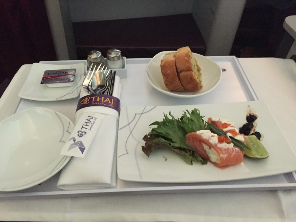thai_787-business_class-10