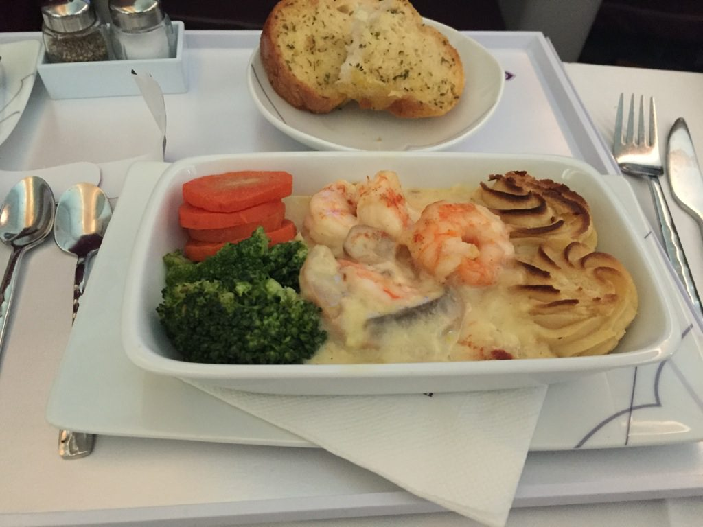 thai_787-business_class-12