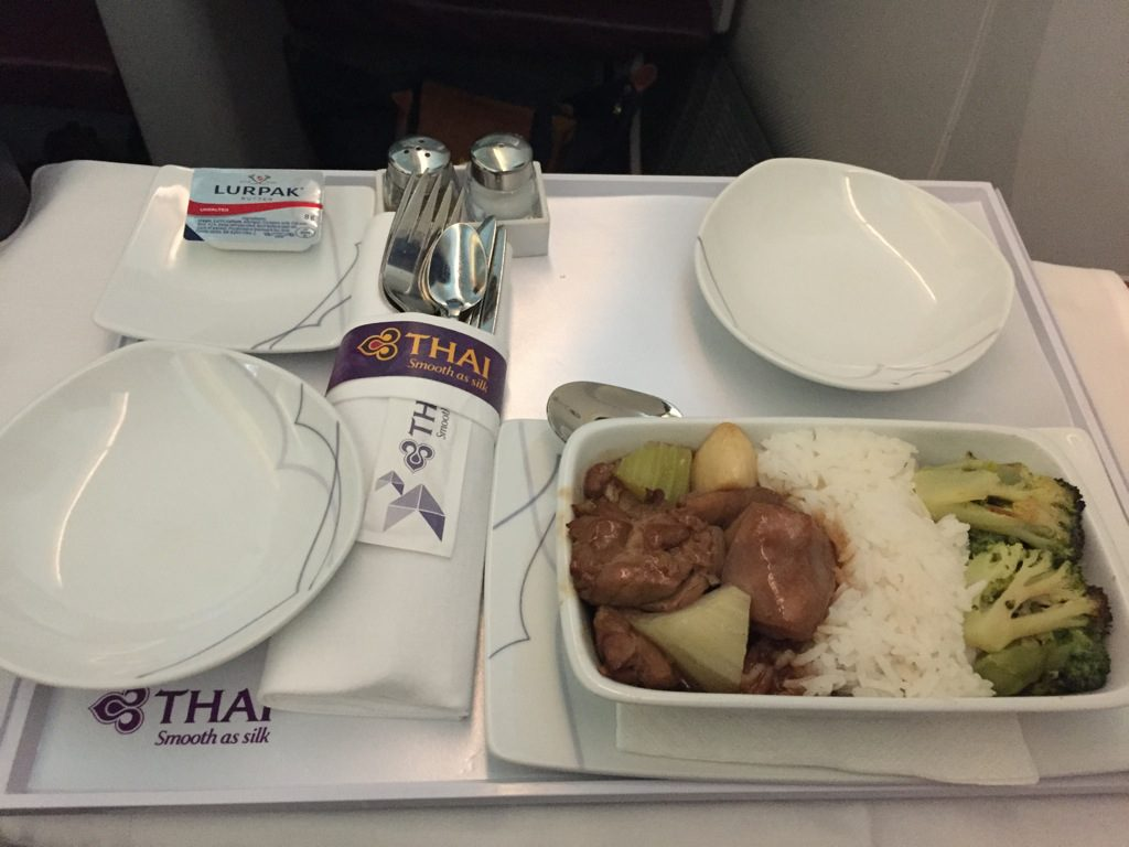 thai_787-business_class-13