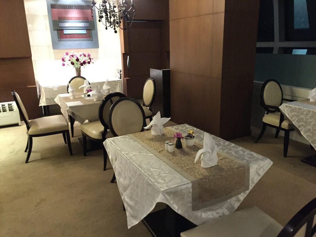 thai_royal_first_lounge_bangkok-16