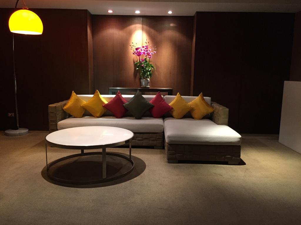 thai_royal_first_lounge_bangkok-17