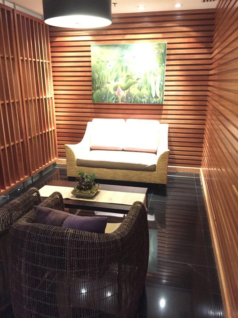 thai_royal_first_lounge_bangkok-28