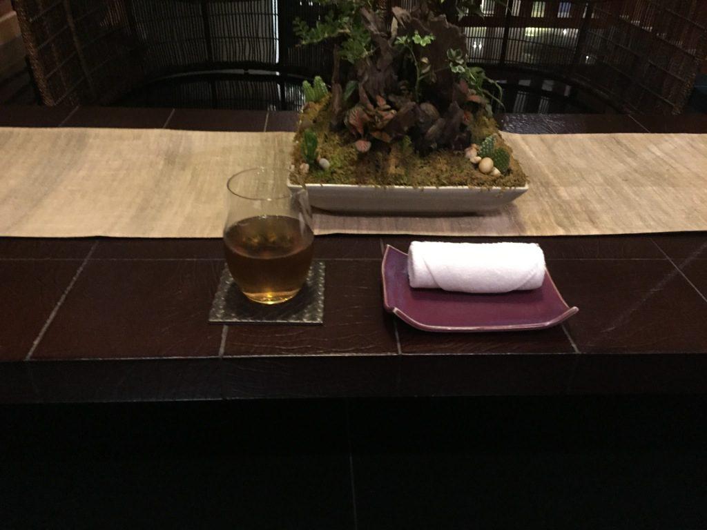 thai_royal_first_lounge_bangkok-29