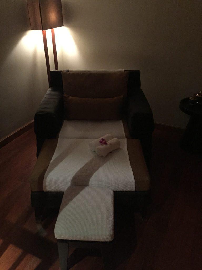 thai_royal_first_lounge_bangkok-30