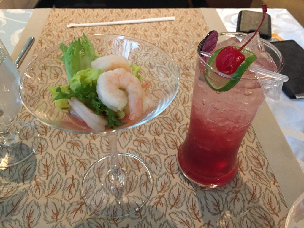 thai_royal_first_lounge_bangkok-31
