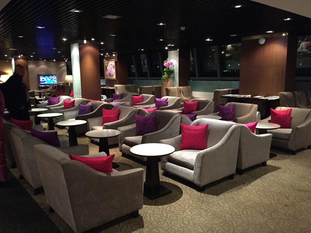 thai_royal_first_lounge_bangkok-6