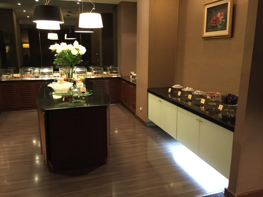 thai_royal_first_lounge_bangkok-9