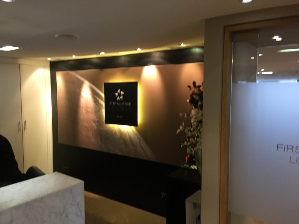staralliance_first_class_lounge_cdg-13
