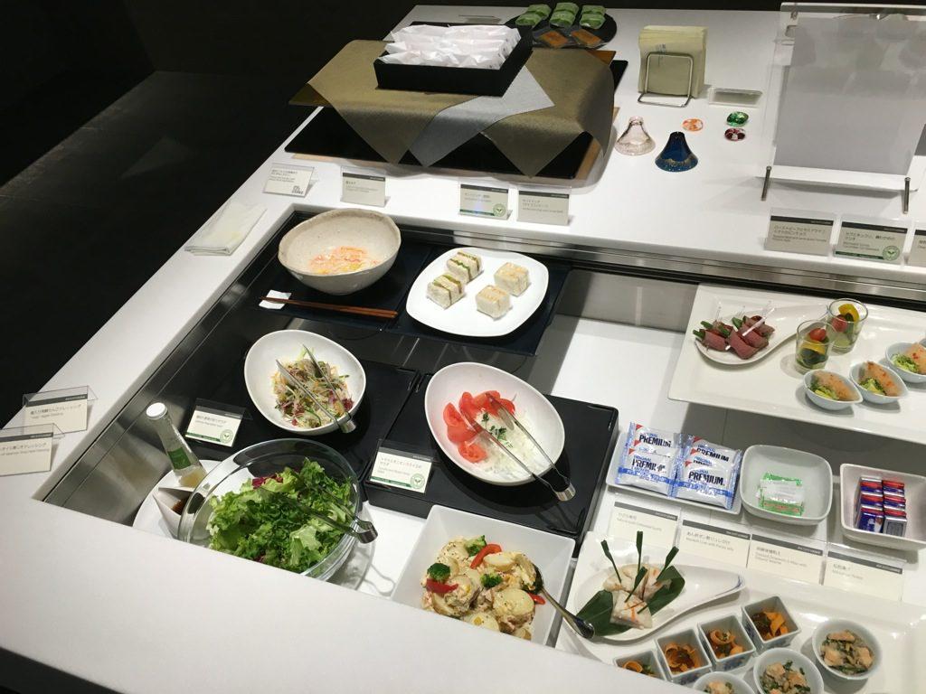 ana_suite_lounge_haneda_hnd-10