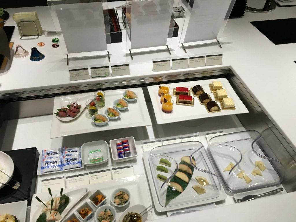 ana_suite_lounge_haneda_hnd-11