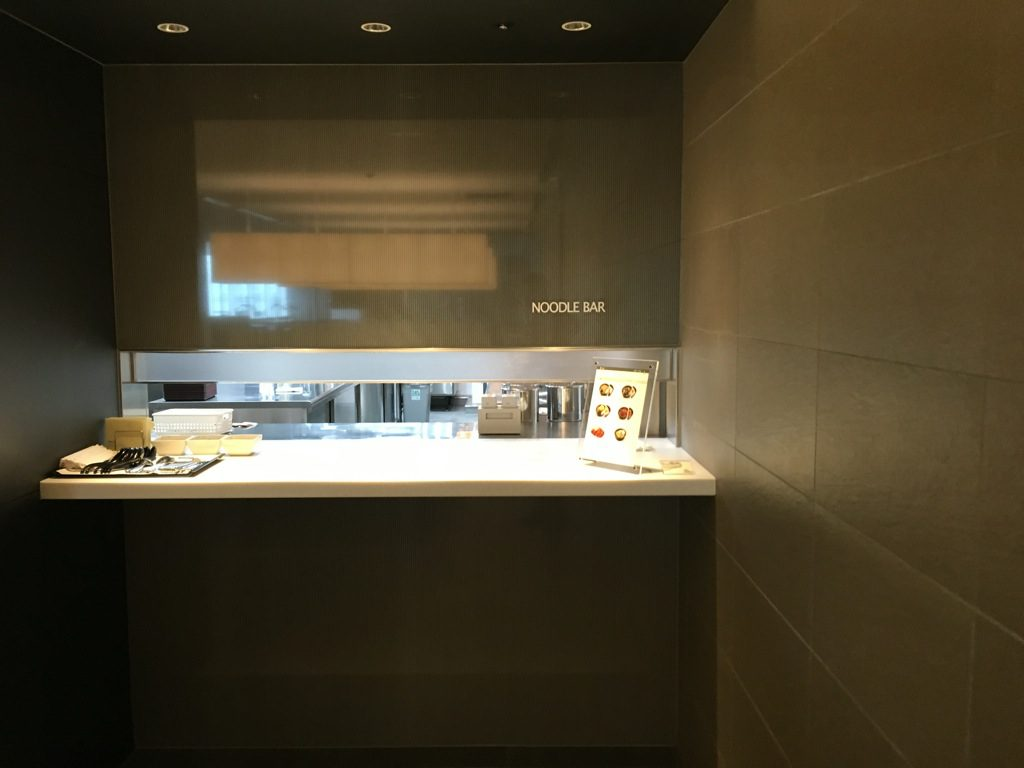 ana_suite_lounge_haneda_hnd-13