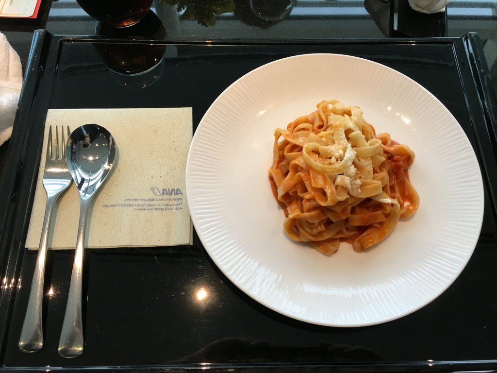 ana_suite_lounge_haneda_hnd-18