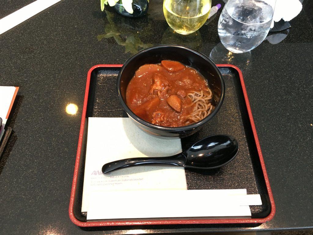 ana_suite_lounge_haneda_hnd-20