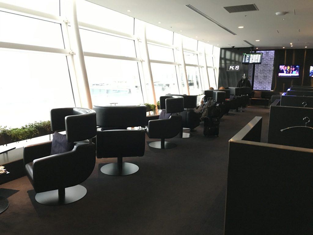 ana_suite_lounge_haneda_hnd-34