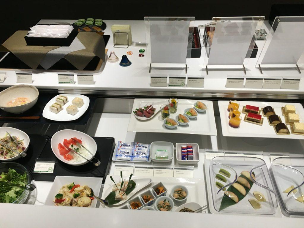 ana_suite_lounge_haneda_hnd-9