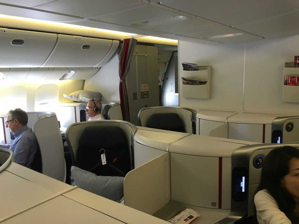 air_france_business_class_boeing_777-6