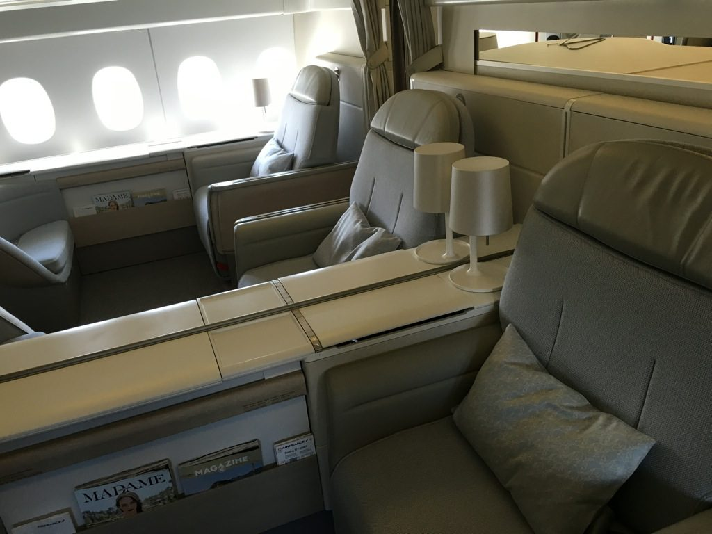 air_france_business_class_boeing_777-7