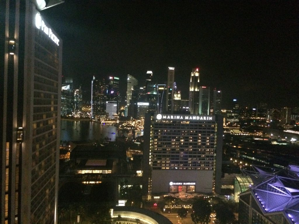 conrad_singapore-36