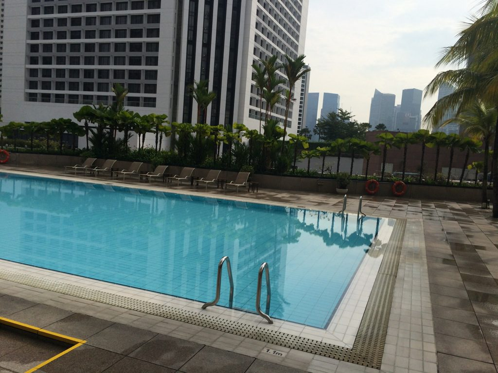 conrad_singapore-50
