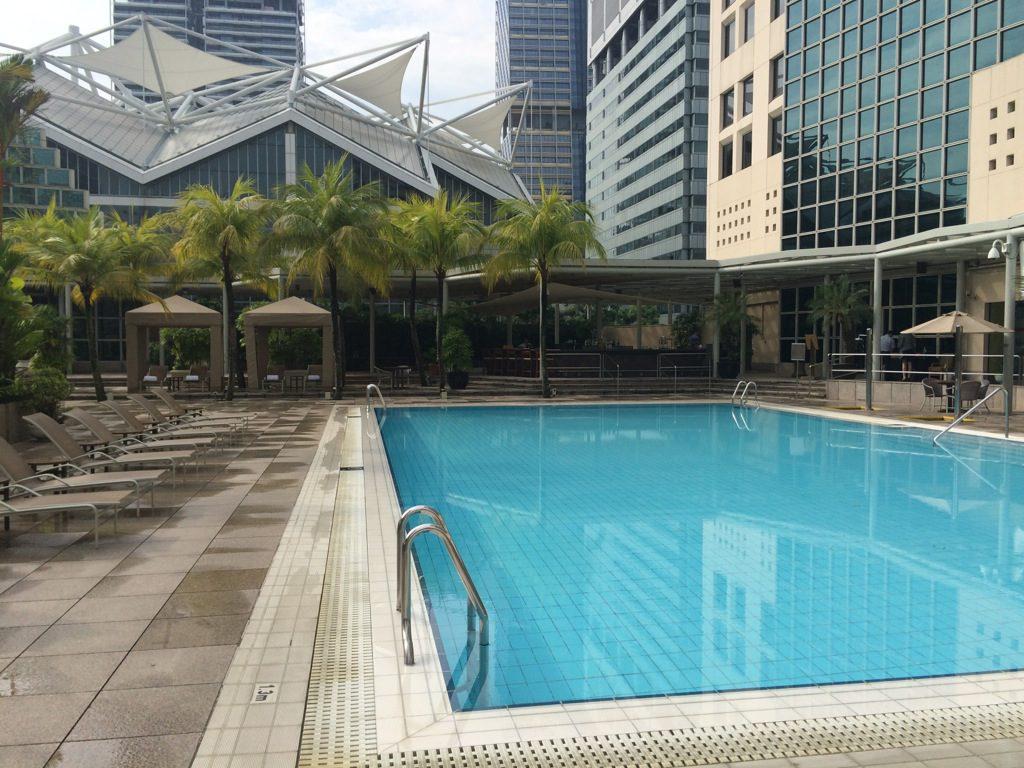 conrad_singapore-52
