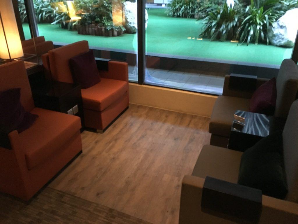 dnata_lounge_singapore-23
