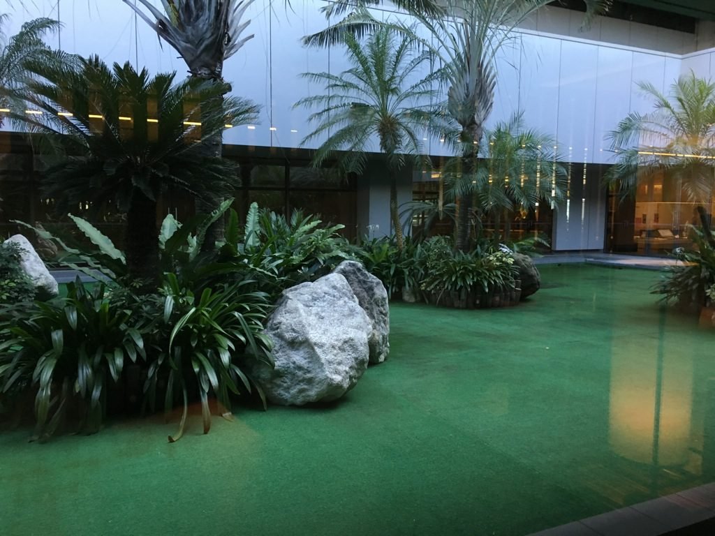 dnata_lounge_singapore-25